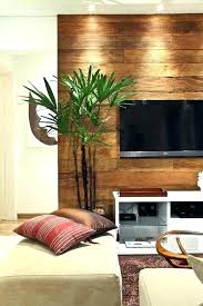 wood panel walls decorating ideas regarding remodel styles defined paneling