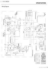 champion generator wiring diagram wiring diagram fascinating champion generator wiring diagram