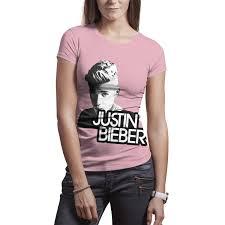 Justin Bieber T Shirt Design Justin Bieber Clipart Silhouette White T Shirt Shirts T Shirts Tee Shirts Shirt Design Graphic Make A Champion Classic T Shirt