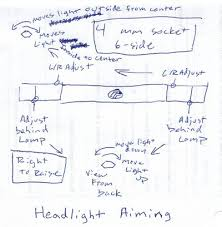 37 fresh mercruiser 3 0 ignition wiring diagram dreamdiving Ford Ignition Wiring Diagram at Ignition Wiring Diagram For Sable