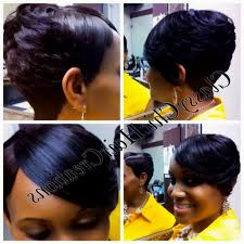 hairstyles with weave ponytails quick weave ponytail hairstyles hairstyles um hair