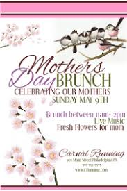 Mother S Day Menu Template Mothers Day Menu Template Andone Brianstern Co