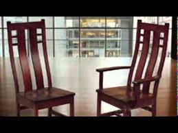 wood kitchen chairs los angeles ca wood dining room chairs los angeles ca