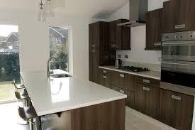 white kitchen worktops london classic quartz stone