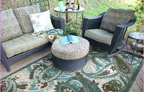 ikea outdoor rugs inspiration outdoor patio and furniture medium size ikea outdoor rugs inspiration pottery barn silver rugs menards