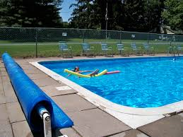 fair wind motel cottages clayton ny swimming pool