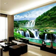 Bedroom Designs Nature Themed Bedroom Design Collection Green Nature Room Design