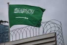 السعودية ترفض تقرير كالامار وتكشف سير التحقيقات ومحاكمة المتهمين بقتل  خاشقجي - CNN Arabic