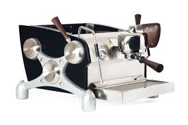 The ideal taste of coffee thanks to the ideal foam level and cooking. Slayer Single Group Espresso Machine In Stock Custom