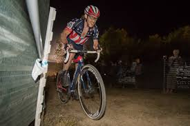 The Big Picture: Jingle Cross C1 (Ethan Glading) \u2013 In The Crosshairs