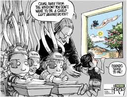 The Hegemony Of The American Education System Introduction