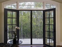 full size of door patio sliding door awesome 8 ft sliding glass door sliding patio