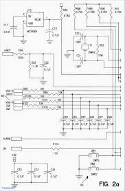 asco 940 wiring diagram asco 940 transfer switch wiring diagram generac 200 amp automatic transfer switch wiring diagram at Generac 100 Amp Automatic Transfer Switch Wiring Diagram