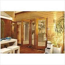 wood sliding patio doors. Wood Sliding Patio Doors