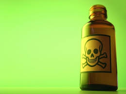 Image result for picture of poison