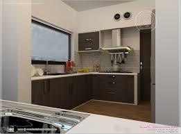 Indian Kitchen Interiors Latest Kitchen Designs In Kerala Interior Design Kerala Kitchen