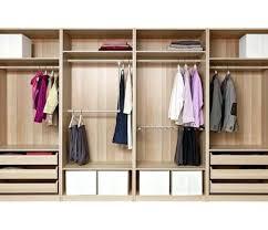 ikea closet organization s ideas pinterest walk in pax . ikea closet  organization ...