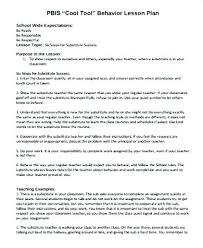 Letter To Substitute Teacher Template Cover Letter Substitute Teacher Picture Gallery For Website Sample