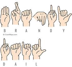 Brandy D Dail, (214) 579-9308, Allen — Public Records Instantly