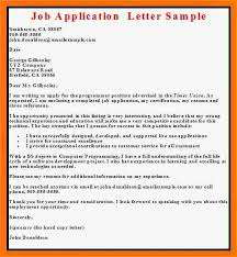 business letter format job application buy a essay for cheap examples of resumes letter writing essay sample business format the letter sample stimulprofit com job application cover letter word format job sample cover