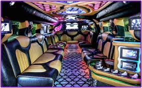 Phoenix Limousine Service - Cheap Limousine Rental Phoenix
