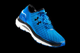 under armour shoes. under armour\u0027s new running shoe will retail for $130 and debut next armour shoes 6