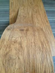 pvc wood natural wood look like plastic flooring pvc outdoor deck floor covering