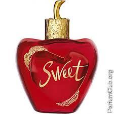 <b>Lolita Lempicka Sweet</b> - описание аромата, отзывы и ...