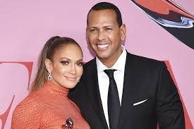 Why did Alex Rodriguez tag Jennifer Lopez in that video? - Los ...