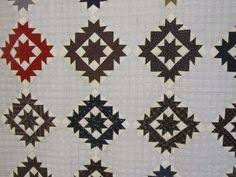 Meet Jo Glover–The BigStitch Quilter | Quilting, The o'jays and Jo ... & Details about Civil War 1860s Star Antique QUILT 78 x 72 Brown Red Indigo  Blue TINY STITCHES Adamdwight.com