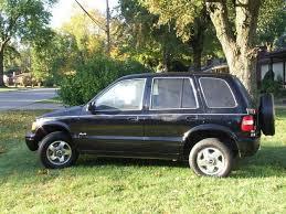 kia sportage 2000 black. Beautiful Sportage Throughout Kia Sportage 2000 Black
