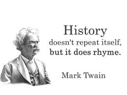 example about does history repeat itself essay does history repeat itself provide specific enotes