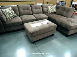 sectional couch costco furniture furniture sectional furniture sectional epic modular sectional sofa outdoor furniture sectional furniture