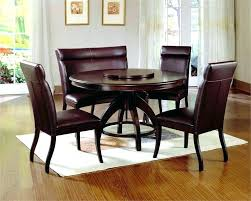round folding table costco dinner table round table round folding tables dinner table dinner table entertainment round folding table costco