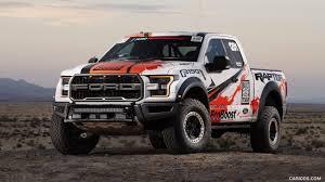ford raptor 2017 wallpaper. 2017 ford f150 raptor race truck front wallpaper p