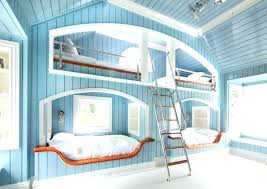 bunk beds for teenagers. Perfect Teenagers Bunk Beds For Teenagers Loft Bed Teenage Girl Teen Large Size  Of Bedroom For Bunk Beds Teenagers