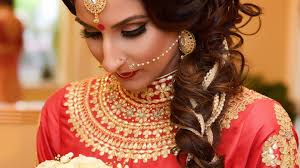 how to prepare for the day of you wedding friendz studio 7 vancouver bc