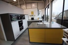 Ex Display Designer Kitchens For Sale Gorgeous Exdisplay Sale KSL
