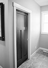 white interior 3 panel doors. Contemporary White Poplar 3 Panel Flat Interior Doors Throughout White Interior Panel Doors N