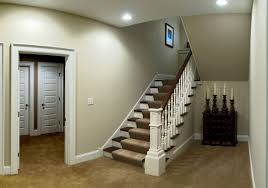 basement stairs ideas.  Ideas Ingenious Stairway Design Ideas For Your Staircase Remodel  Sebring  Build For Basement Stairs