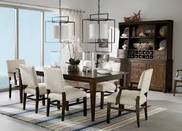 modern cage chandelier ethan allen modern industrial living room intended for lovely modern cage chandelier