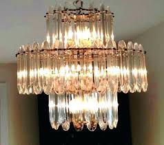 chandeliers crystal chandelier cleaner spray home depot homes decor homemade full image for best on