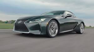 2018 lexus heads up display. perfect 2018 2018 lexus lc 500 is a looker and legit performer and lexus heads up display d