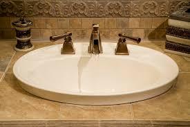 bathroom faucet installation costs