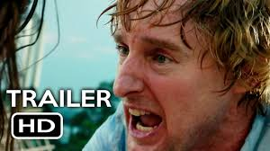 owen wilson 2015. Interesting Owen YouTube Premium Throughout Owen Wilson 2015 N