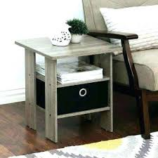 Behind Sofa Table Walmart White Tables t markainfo