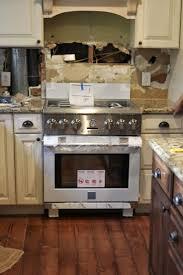 Kitchen Stove Vent Kitchen Vent Hoods Stove Vents Range Hood Insert