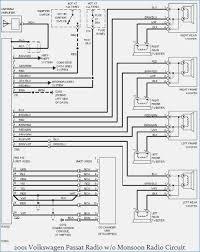97 volkswagen jetta wiring diagram wiring diagrams schematics 2002 Jetta Wiring Diagram volkswagen jetta radio wire diagram buildabiz me 1997 vw jetta tail light wiring diagram diagrams in 2003 radio 97 volkswagen jetta wiring diagram
