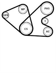 2003 kia engine diagram most uptodate wiring diagram info • 2003 kia optima engine diagram questions pictures fixya rh fixya com kia carnival 2003 engine diagram 2003 kia sorento engine diagram