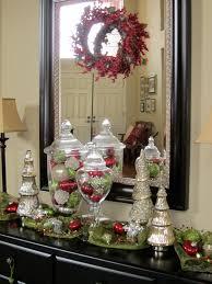christmas home decor lori s favorite things